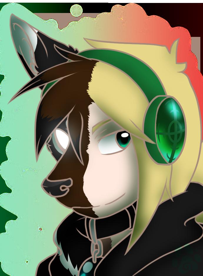 LucidDreamDog's Profile Picture