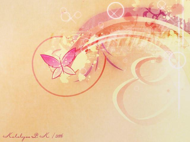 If I had wings by shuupi