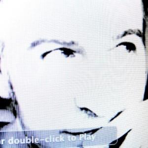 Andrez666's Profile Picture