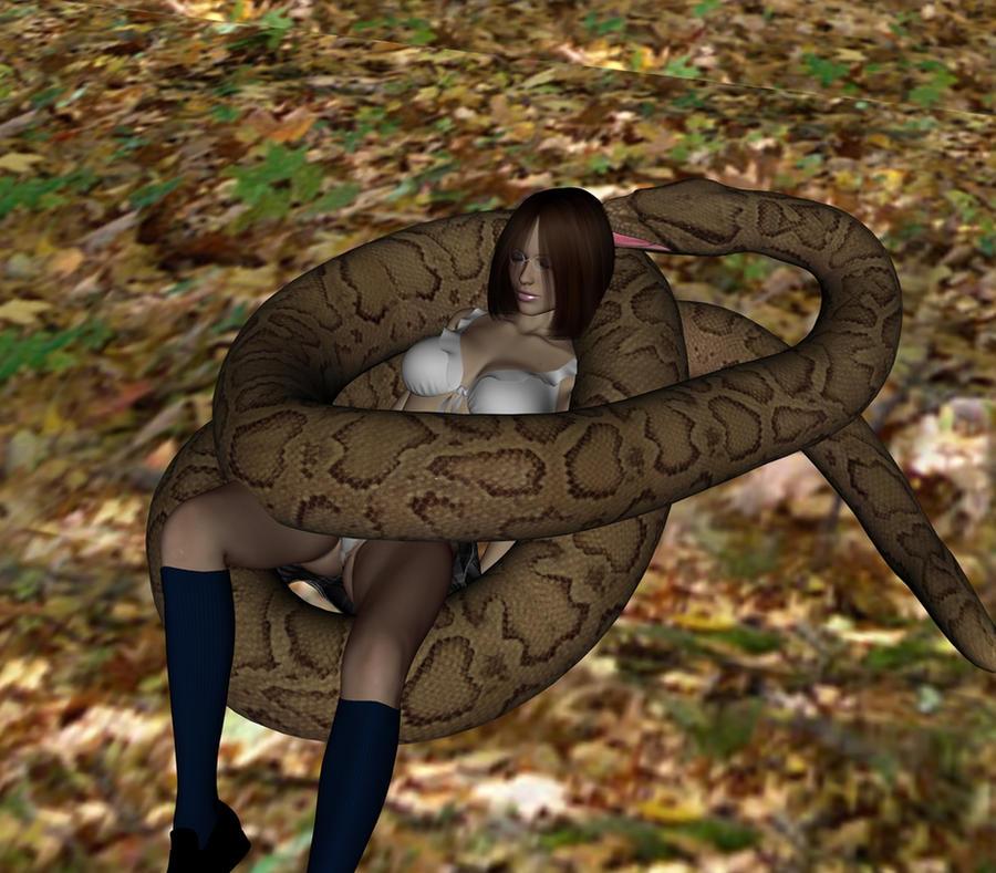 dailymotion sex old matherpussy