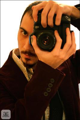 guldogan's Profile Picture