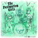 The Postmortem Girls