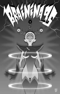 Brainina 95