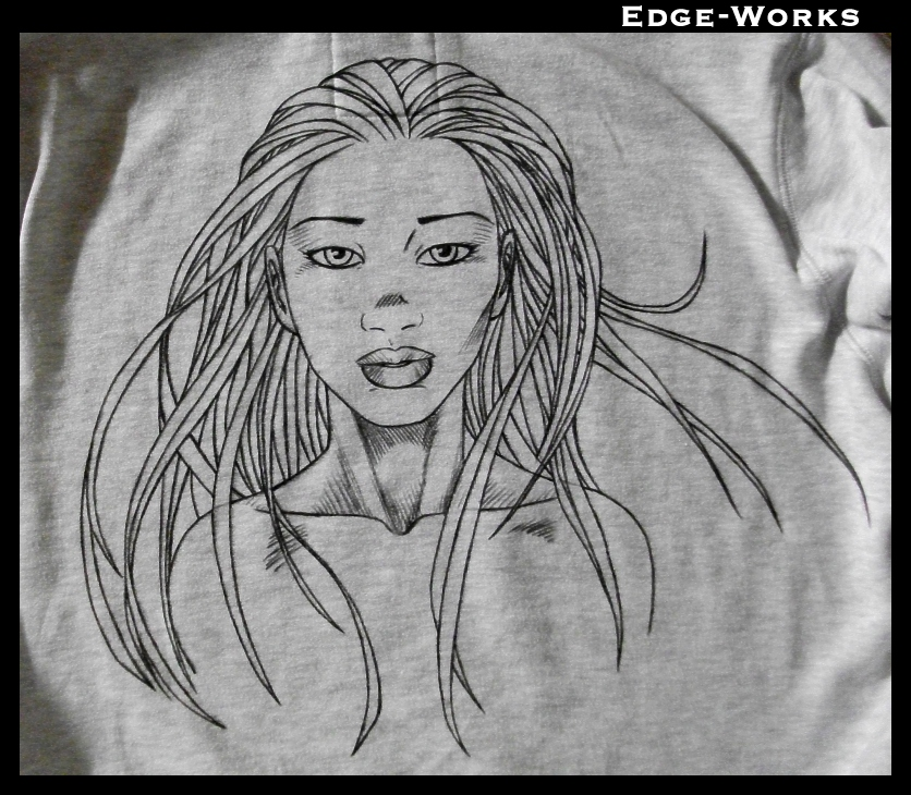 Hoodie Back 1 by Edge-Works