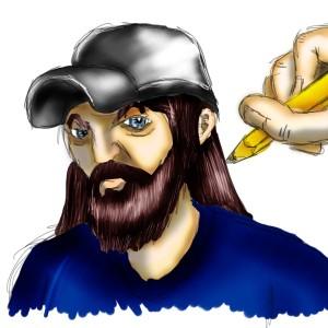 TerrenceP's Profile Picture