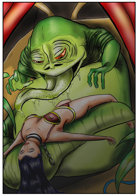 Princess amidala having sex pornos gallery