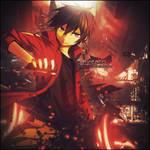 Shintaro Signature-2