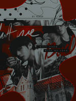 + fake love by itsvenue