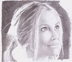 Sarah Carter - WIP 4
