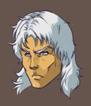 Original Character - 3