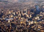 Back to Philadelphia by CharlieFleed