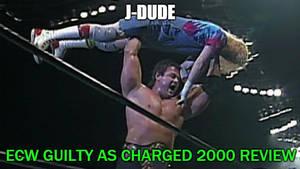 J-Dude Title Card 101