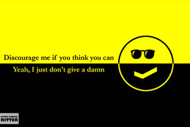 Smile by pilwe