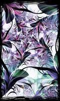 A glance into Eden