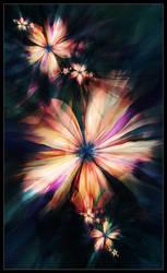 Serendipity by lindelokse