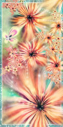 Lost in my Fairytale by lindelokse