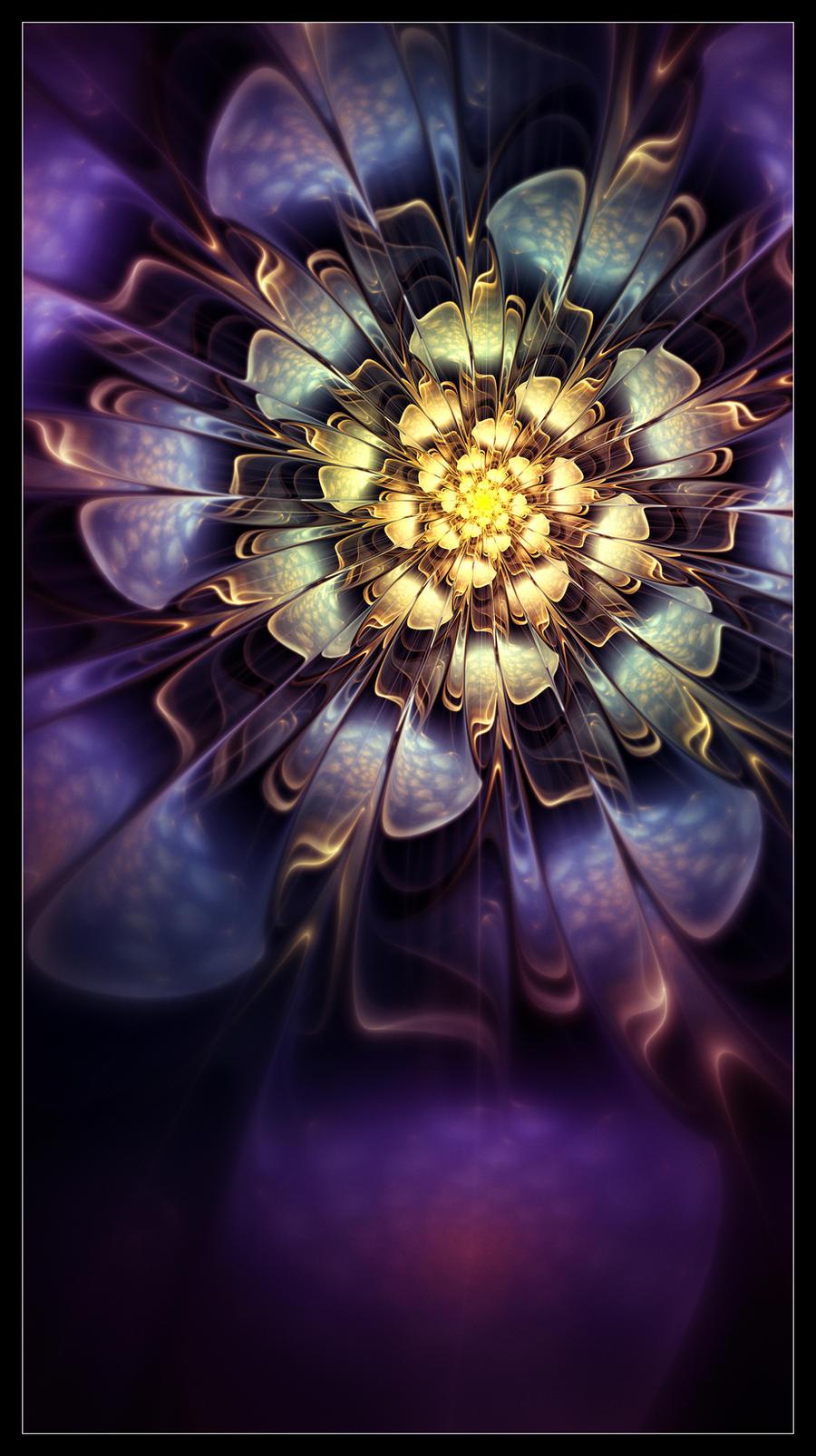 Renaissance by lindelokse