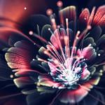 Subtle Glory by lindelokse