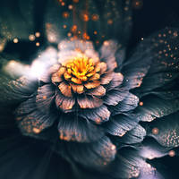 Un Soffio Caldo by lindelokse