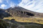 Tongariro 4 by GaelleNHarper