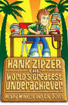 Hank Zipzer 3