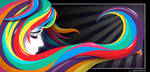 Spectrum by GrandMaster-J5