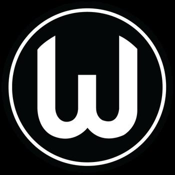 W Logo by Zee-Who