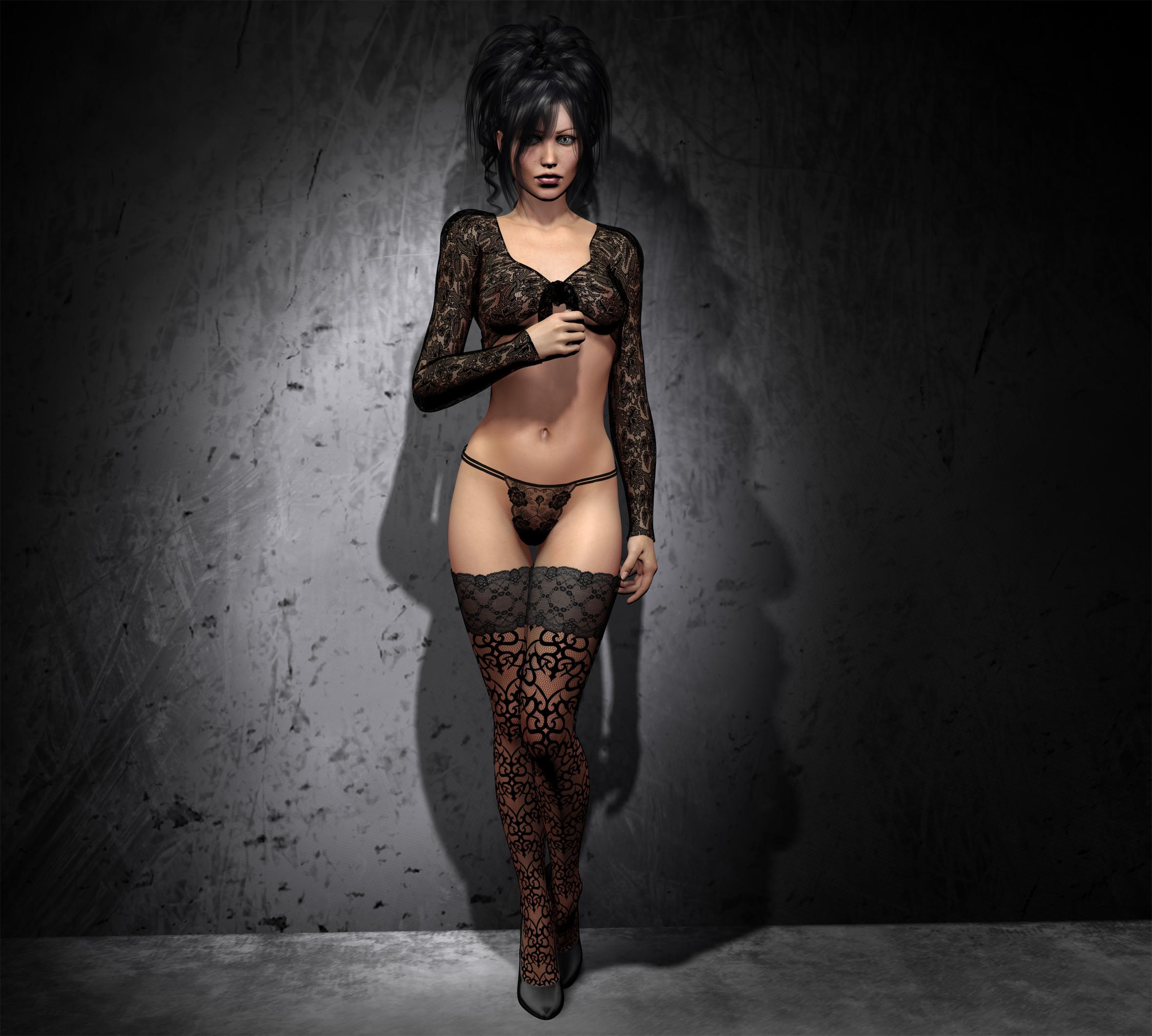 deviantart sexy wallpaper - photo #7