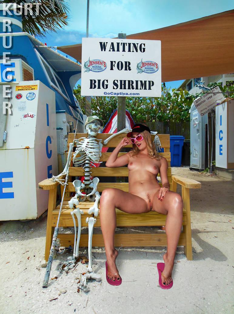 Been Waiting Long? by KurtKrueger