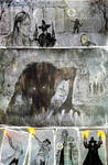 Ghoul page 3