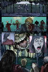 John Crowthers Mississippi Zombie page 7