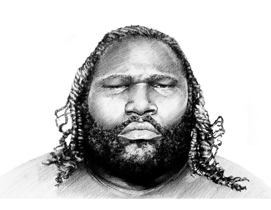angry_black_guy_by_stomasz2-d46l7bq.jpg