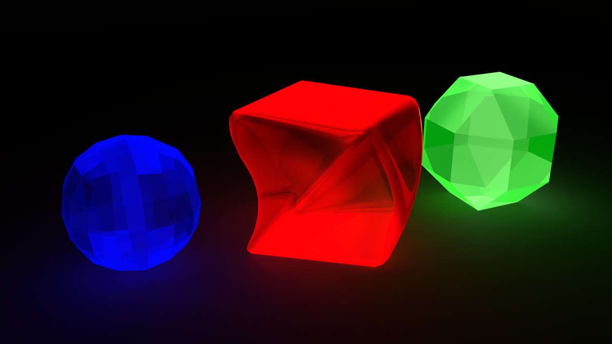 http://th05.deviantart.net/fs70/PRE/f/2011/128/2/2/glowing_jewels_by_ddrmaxman-d3fxe1n.png