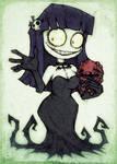 Madame Morgue