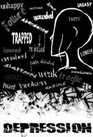 Depression by Starilink