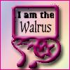 Beatles - I Am The Walrus by jjjean65