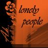 Beatles - Lonely People by jjjean65