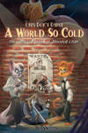 A World So Cold cover art
