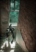 Stalker 6 by Nvaier