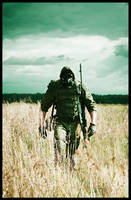 Stalker 8 by Nvaier