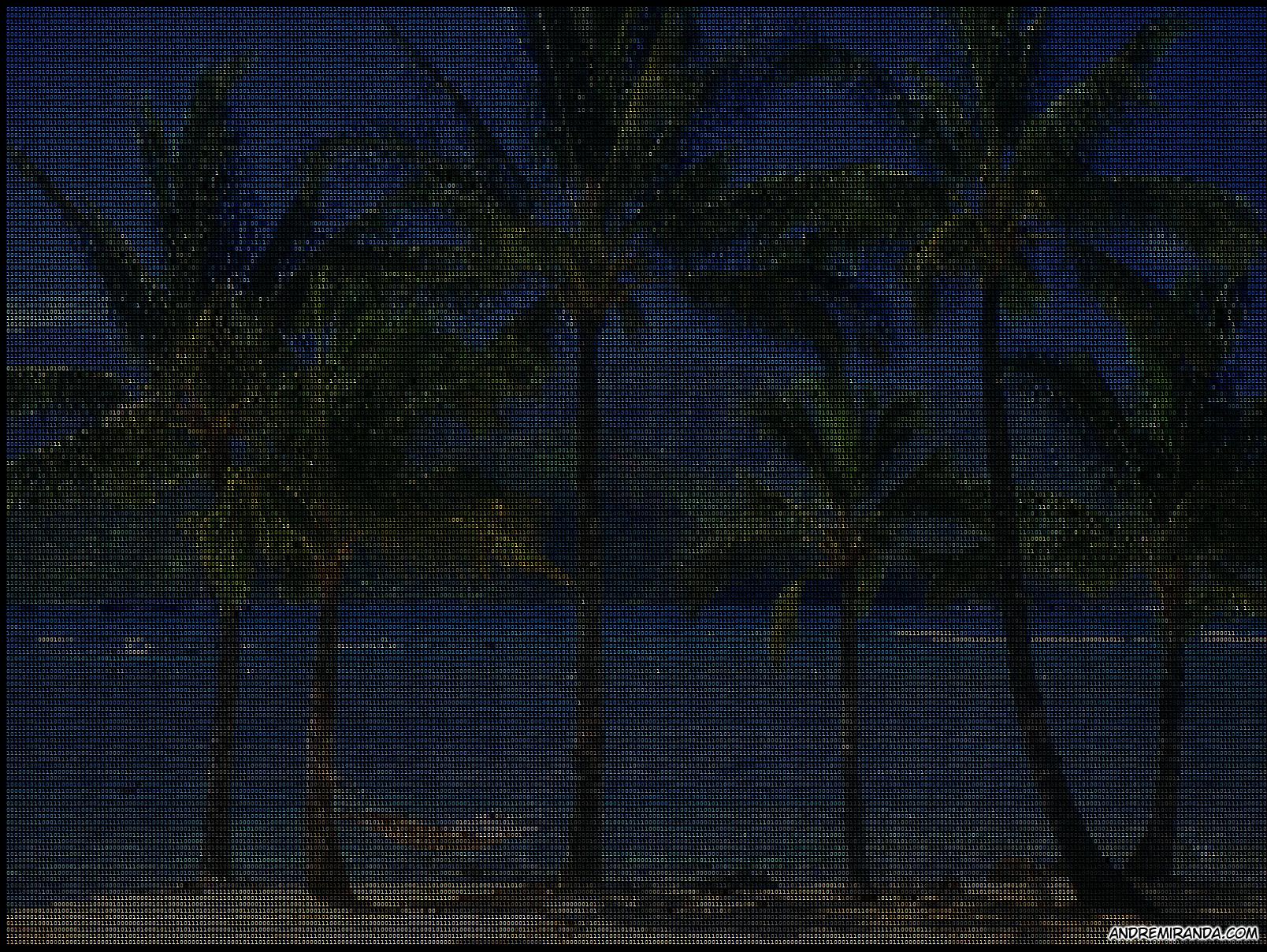 One Line Ascii Art Beach : Image ascii art beach by andremirandarosa on deviantart
