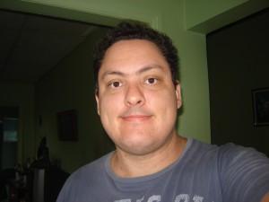 andremirandarosa's Profile Picture