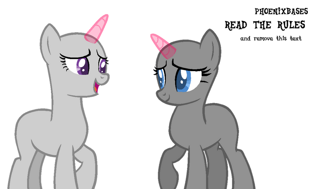 MLP Base: Thank you for being my drug dealer by KIngBases on