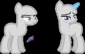 MLP Base: You and Dash make a better ship