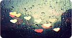 rain hearts -alt version-