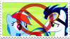 Anti SoarinDash stamp by KIngBases
