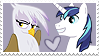 ShiningGilda stamp by BitchBases