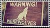 12 -stamp-