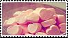 23 -stamp-
