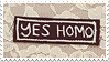 39 -stamp-